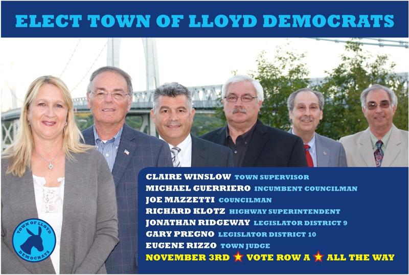 LloydDemocratic.front.800px