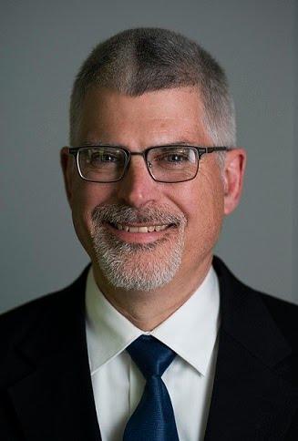 Michael MacIsaac