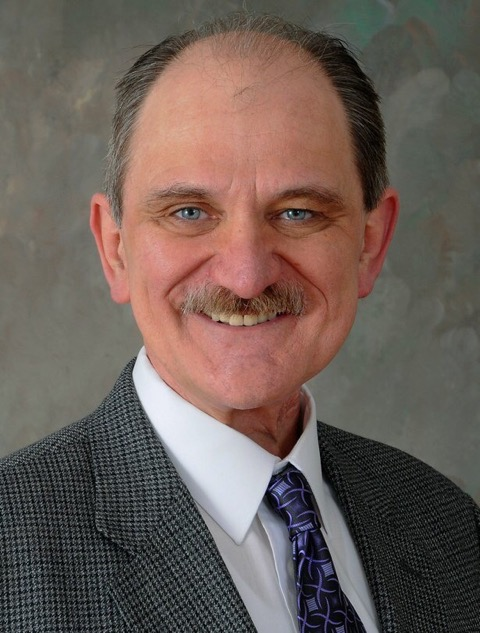 David Davidson for Legislature